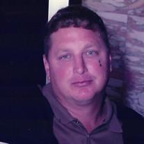 Timothy Cox