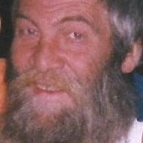 Elmer L Boshers