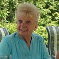 Margaret C. McDonald (McMahon)