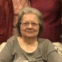 Jo-Ann B Murphy