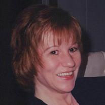 Mrs. Sherry A. Chmura