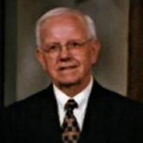 Grant DeLoss Williams