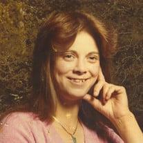 Trevia Denise Shipley