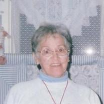 Joyce D. Marques