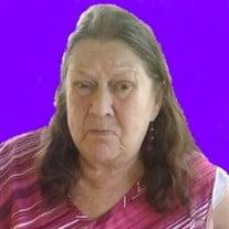 Linda M. Hartwick