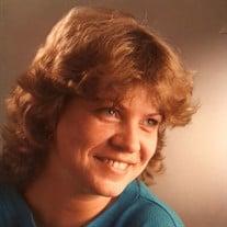 Rosemarie Clausing