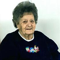 Helen L. Schoen