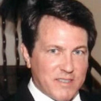Dudley Whitehead Gibbons, III