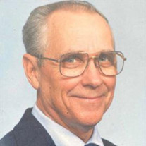 "Mr. William Thomas ""Tommy"" Miller"