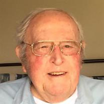 Dr. Ronald John Jenkins, DDS