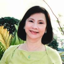 Tuy Nhu Tran