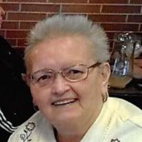 Shirley Kaminski