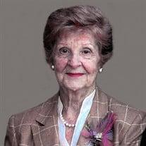 Sophia Szajgecki