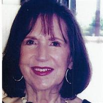 Patsy Ruth Mason-Brown