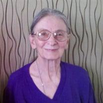 Colleen Helen Noviello