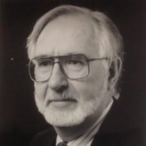 JOHN HALL BOWKER M.D.