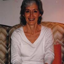 Dorothy Clelia Norris