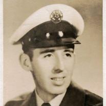 Mr. Allan N. Parkhurst