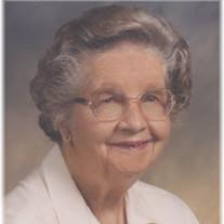 Ann Prochko