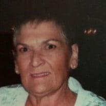 Phyllis Paula Persohn Pennino