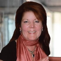 Cynthia D. McCracken