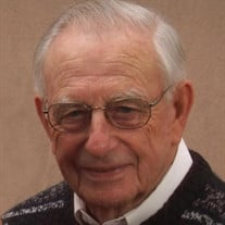 Carl Reifsteck
