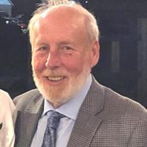 """Harold """"Hal"""" Ralph Sikula"""