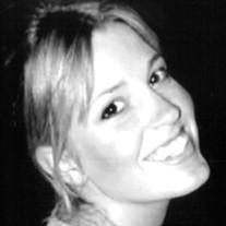 Kathleen Kacie Vance