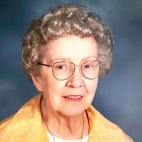 Loretta G. Bowald