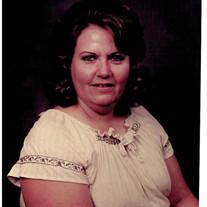 Ms. Karen Louise Tollett