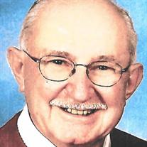 John J. Sgroi