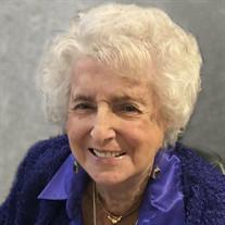 Connie Guastavino