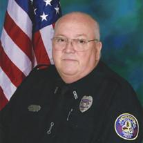 Randall Wayne Dixon
