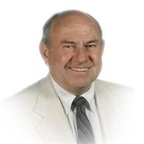 Keith W Jones