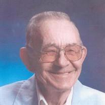Mr. Robert E. Bussard