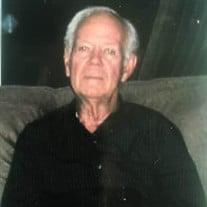 Mr. Lewis Bramlett Lusk Jr