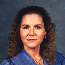 Valerie Anne White-Smallwood