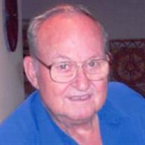 Joseph Lee Stephens
