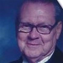 Glenn J. Keenan