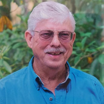 Mr. Dennis Carrol Culpepper