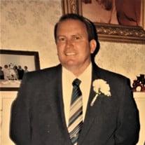Frank Allen Gooch