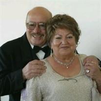 Fernando Lucero