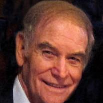 Bill D. Densmore