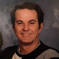 Gary N. Honea