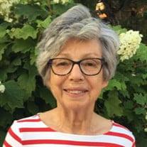 JoAnn Baker