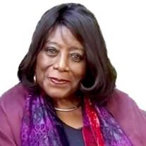 Dr. Harriet H. Roberts