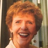 Barbara Bahr Montgomery