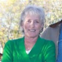 Sandra Dell Mullins