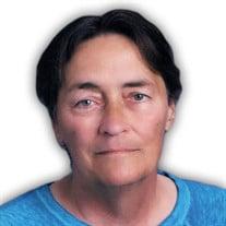 Debra Lynn Powell