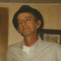 Johnny Lee Bates